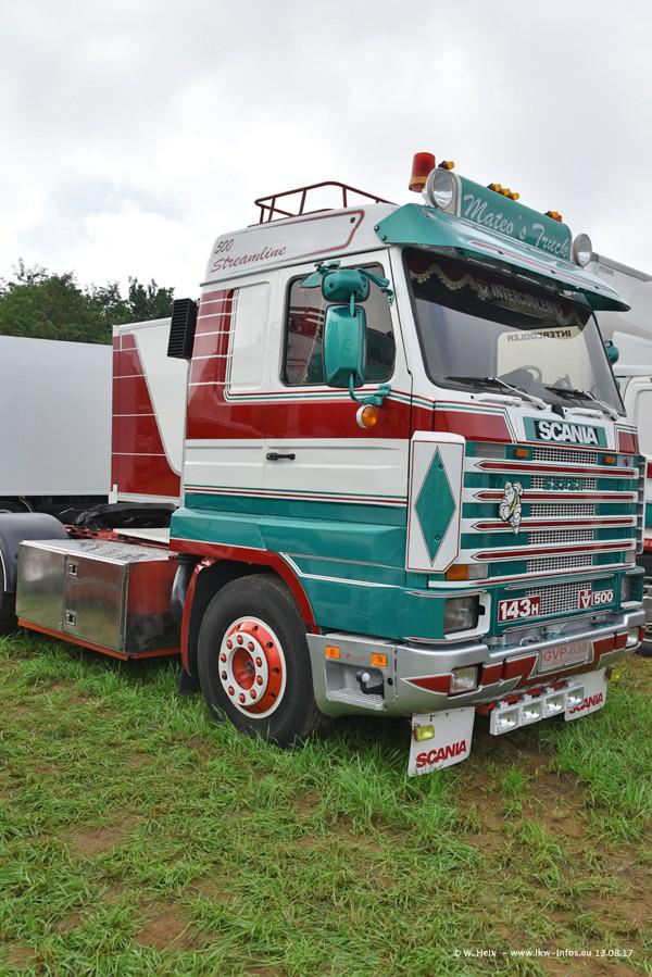 20170812-Truckshow-Bekkevoort-00772.jpg