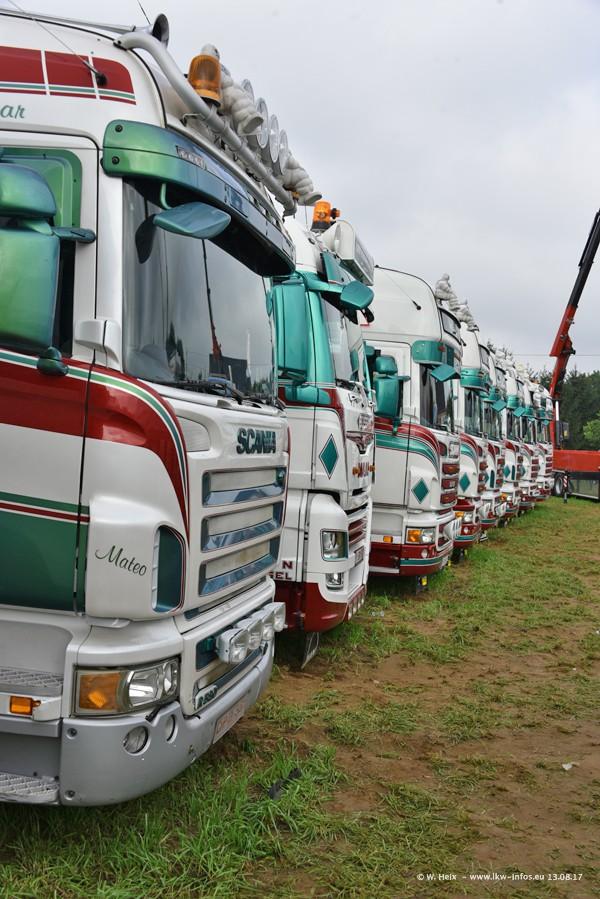 20170812-Truckshow-Bekkevoort-00773.jpg