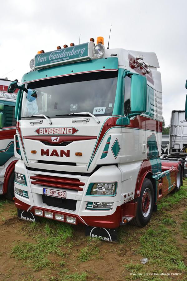 20170812-Truckshow-Bekkevoort-00776.jpg
