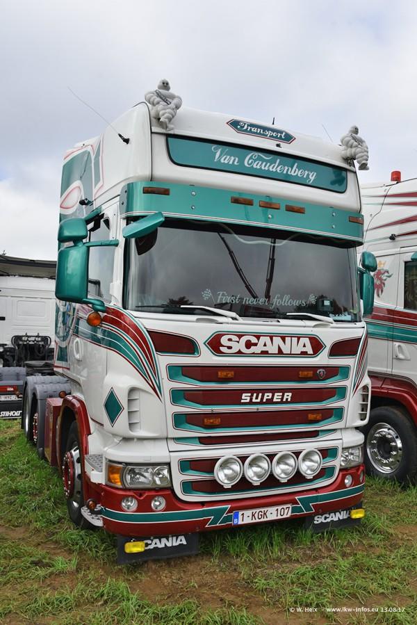 20170812-Truckshow-Bekkevoort-00779.jpg