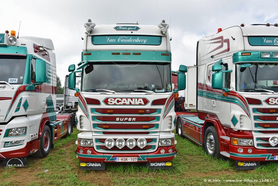 20170812-Truckshow-Bekkevoort-00780.jpg
