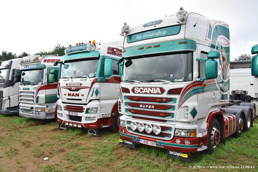 20170812-Truckshow-Bekkevoort-00781.jpg