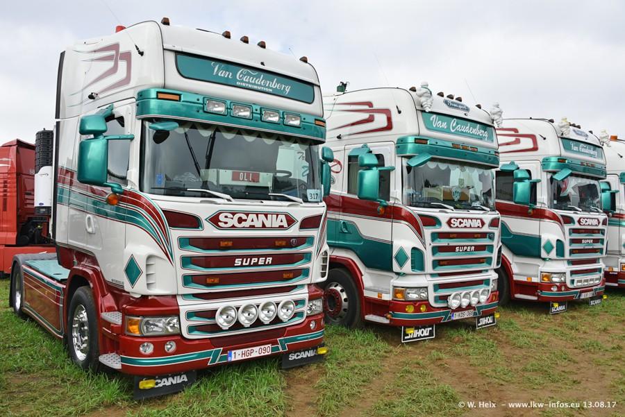 20170812-Truckshow-Bekkevoort-00782.jpg