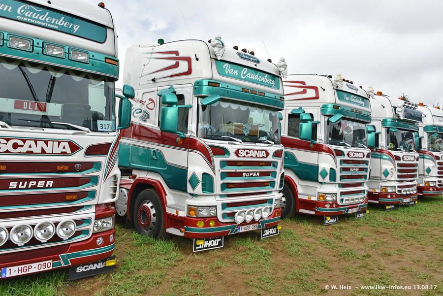 20170812-Truckshow-Bekkevoort-00784.jpg