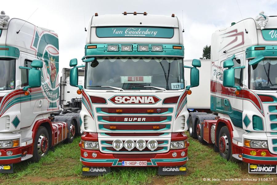 20170812-Truckshow-Bekkevoort-00785.jpg
