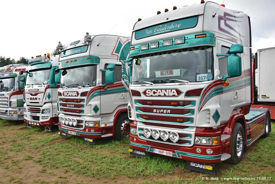 20170812-Truckshow-Bekkevoort-00786.jpg