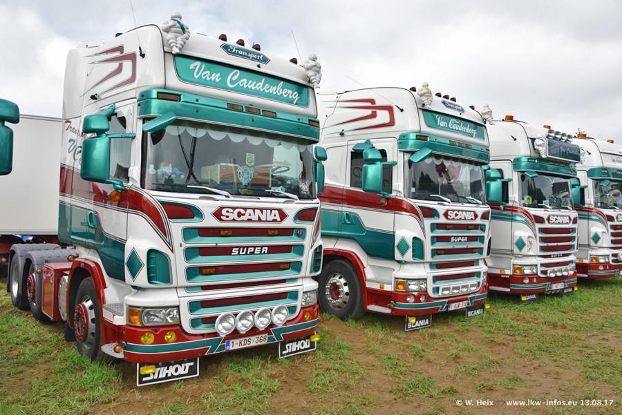 20170812-Truckshow-Bekkevoort-00788.jpg