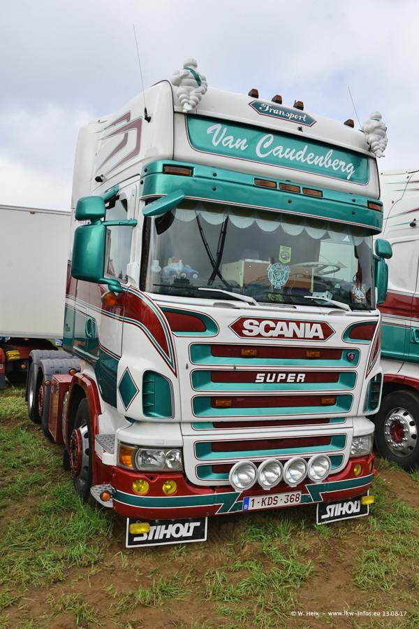 20170812-Truckshow-Bekkevoort-00789.jpg