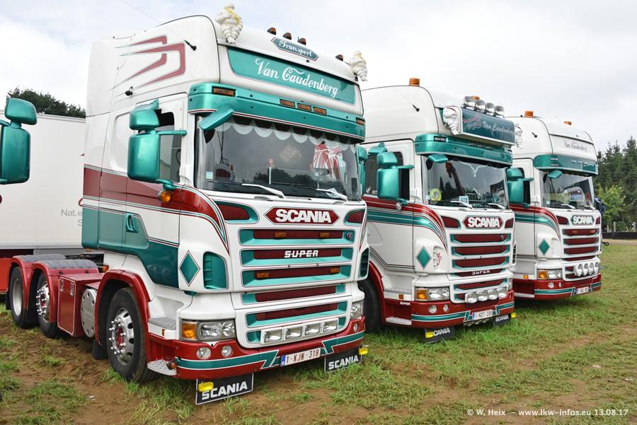 20170812-Truckshow-Bekkevoort-00791.jpg
