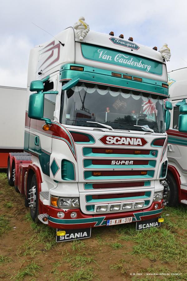 20170812-Truckshow-Bekkevoort-00792.jpg