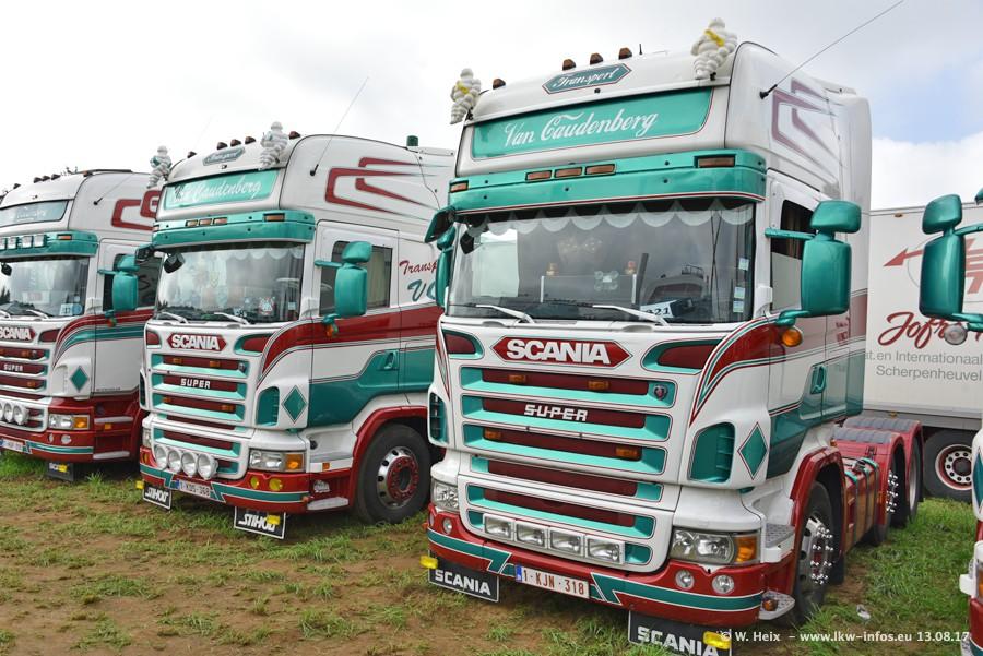 20170812-Truckshow-Bekkevoort-00794.jpg