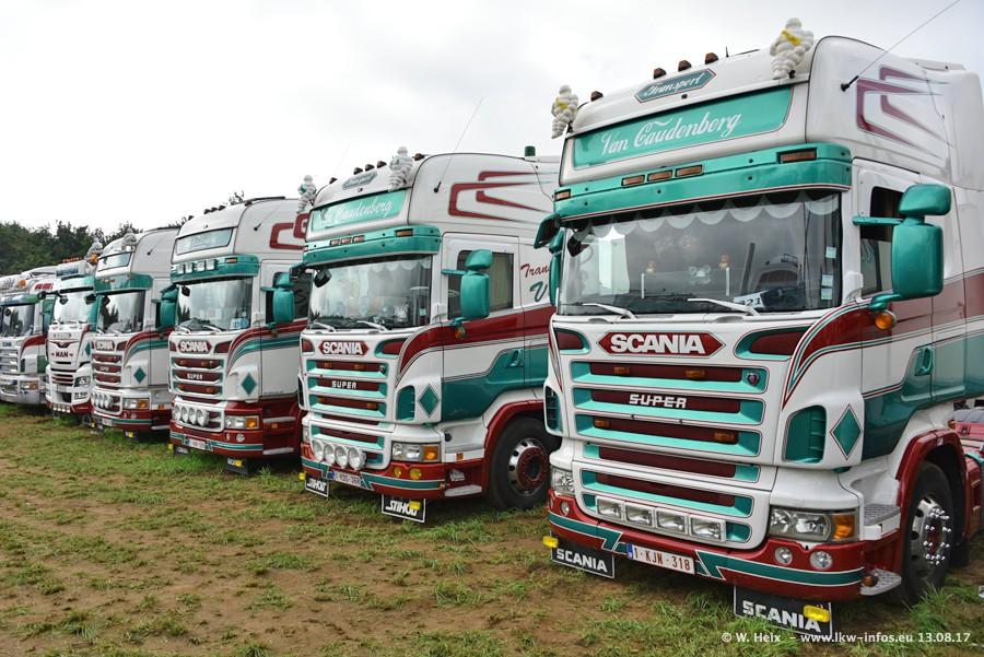 20170812-Truckshow-Bekkevoort-00795.jpg