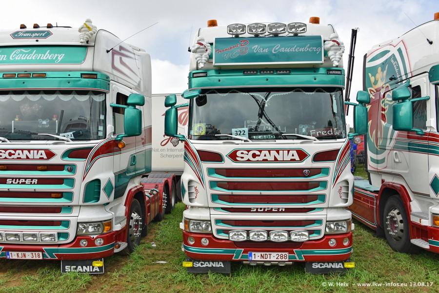 20170812-Truckshow-Bekkevoort-00796.jpg