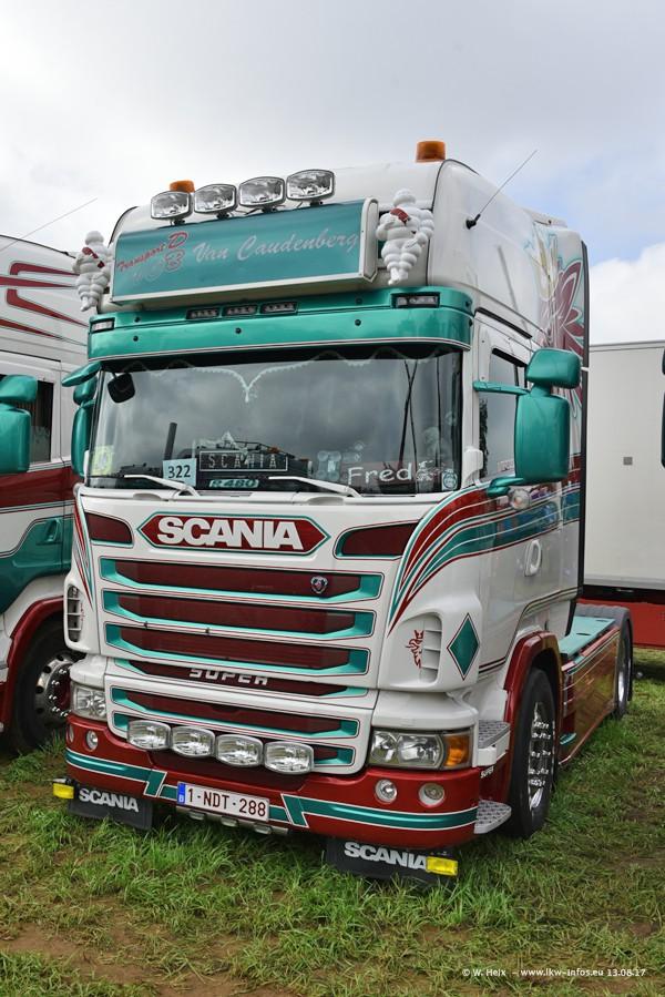 20170812-Truckshow-Bekkevoort-00797.jpg