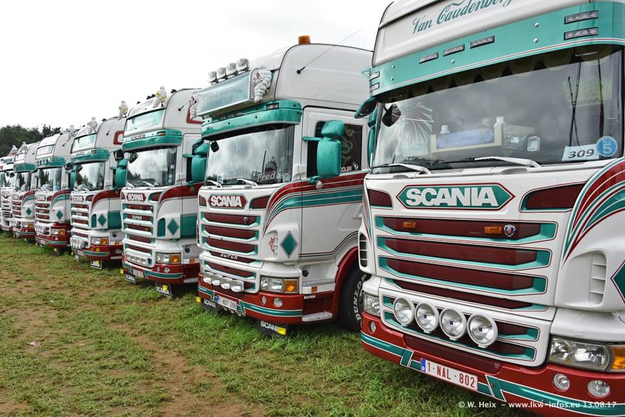 20170812-Truckshow-Bekkevoort-00800.jpg