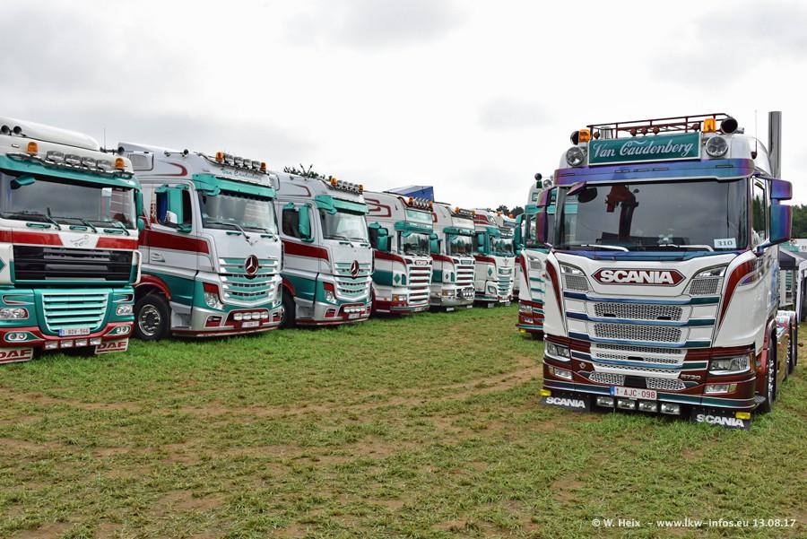 20170812-Truckshow-Bekkevoort-00801.jpg