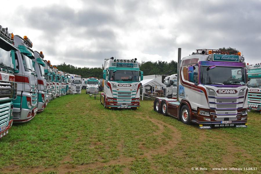 20170812-Truckshow-Bekkevoort-00803.jpg