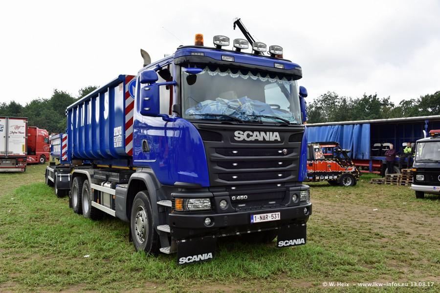 20170812-Truckshow-Bekkevoort-00808.jpg