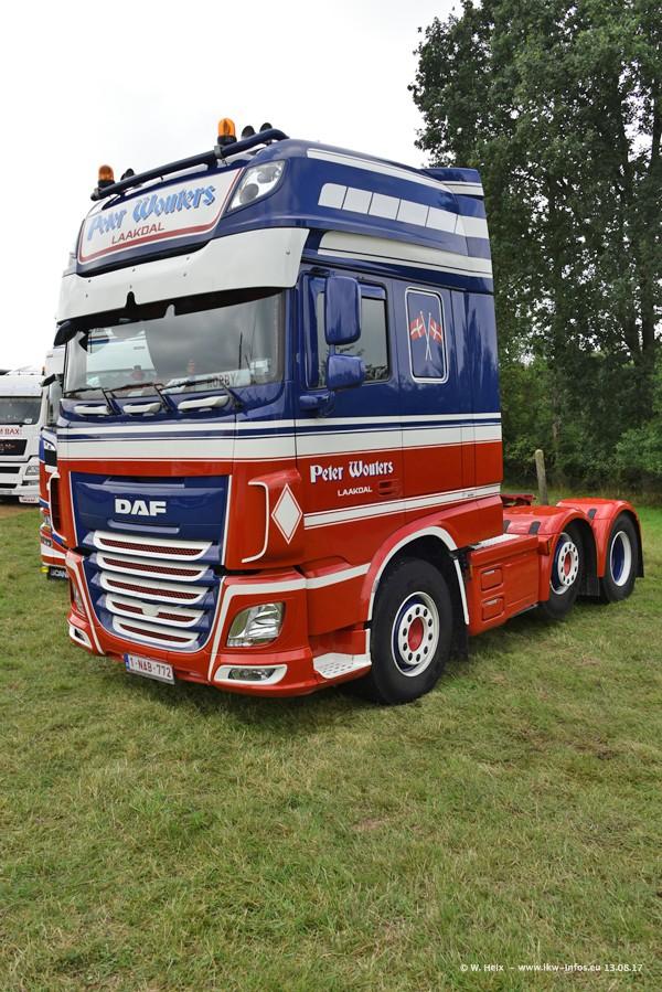 20170812-Truckshow-Bekkevoort-00810.jpg
