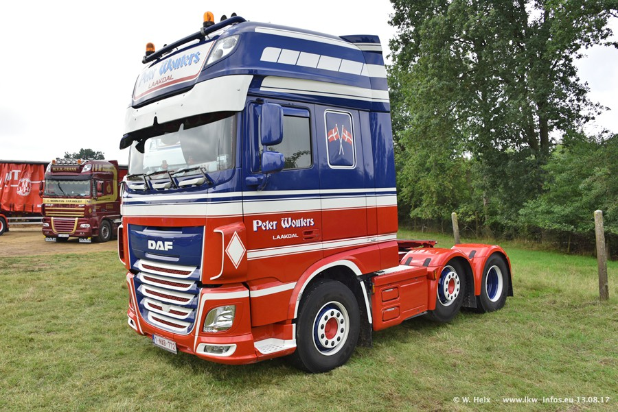 20170812-Truckshow-Bekkevoort-00813.jpg