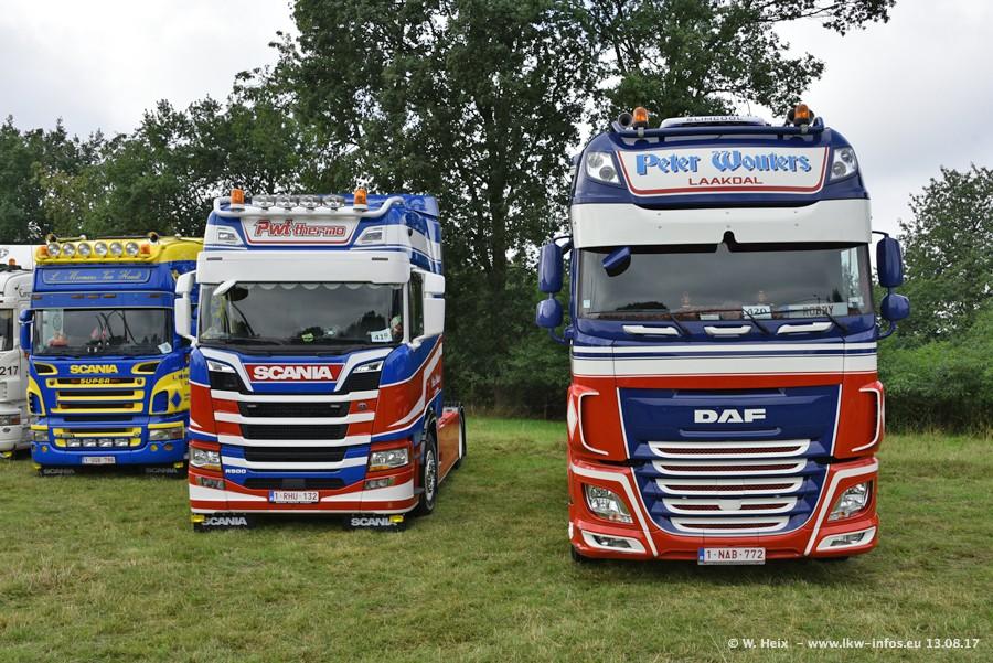 20170812-Truckshow-Bekkevoort-00816.jpg