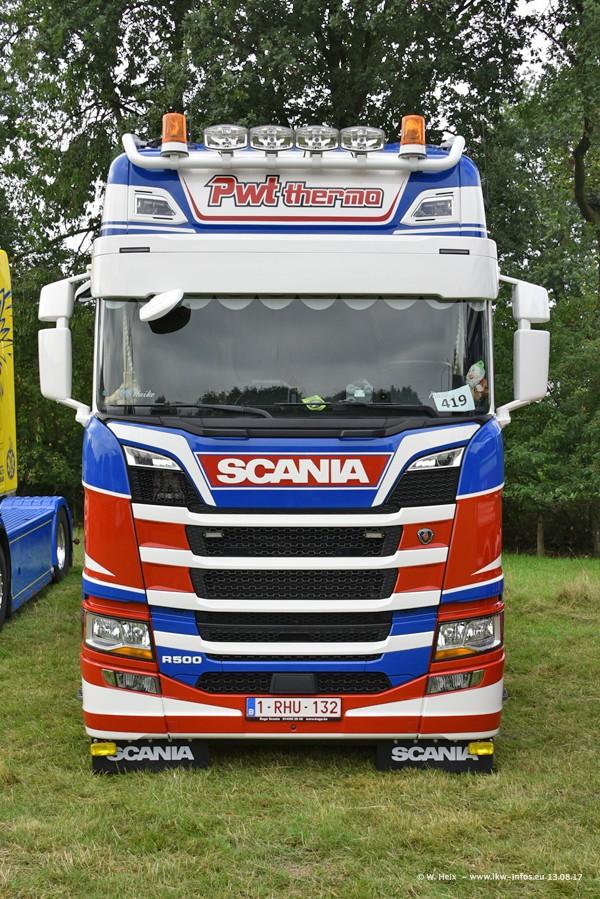 20170812-Truckshow-Bekkevoort-00820.jpg