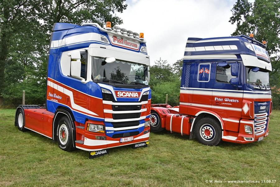 20170812-Truckshow-Bekkevoort-00822.jpg
