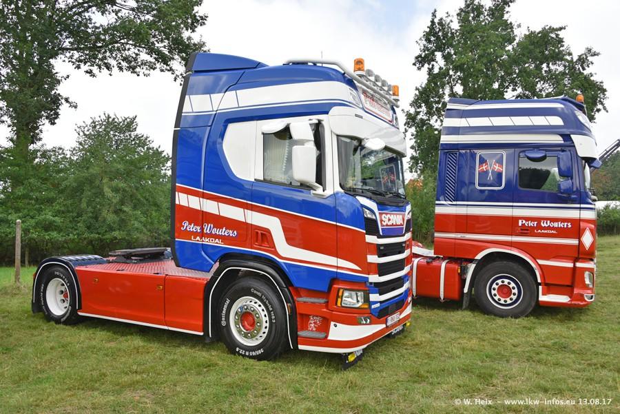 20170812-Truckshow-Bekkevoort-00825.jpg
