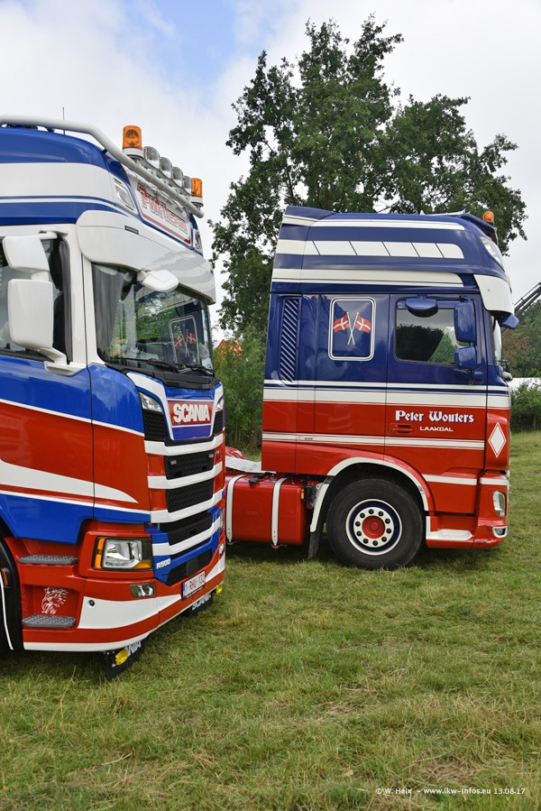 20170812-Truckshow-Bekkevoort-00826.jpg