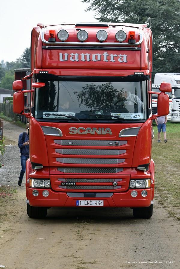 20170812-Truckshow-Bekkevoort-00827.jpg