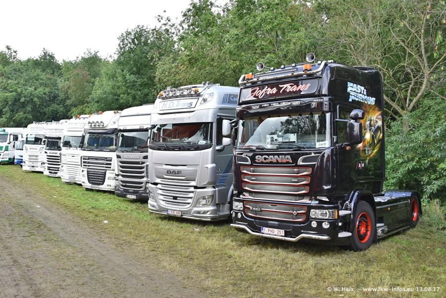20170812-Truckshow-Bekkevoort-00835.jpg