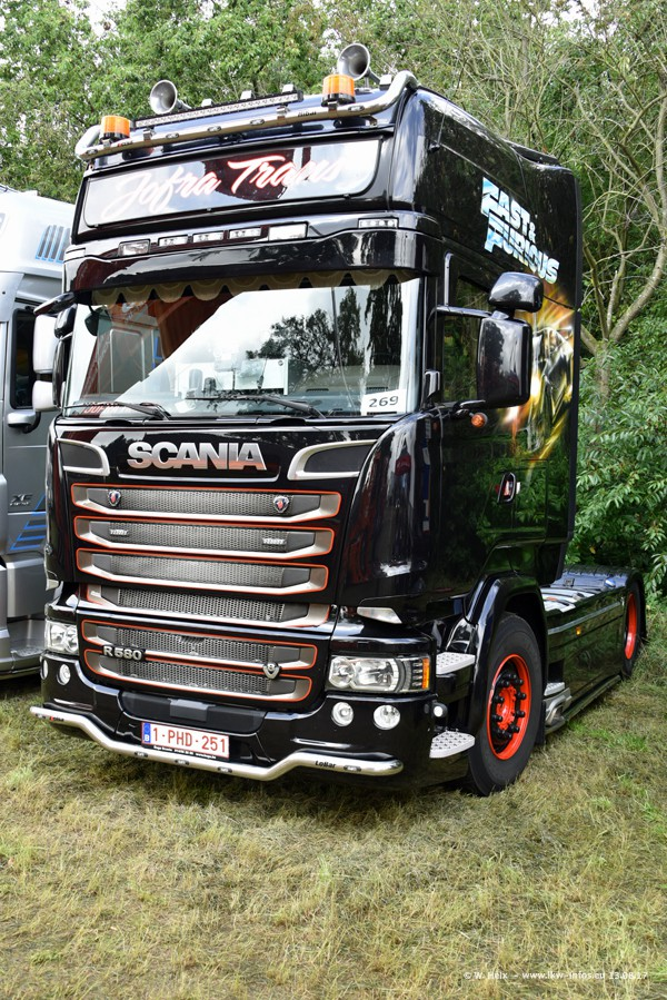 20170812-Truckshow-Bekkevoort-00837.jpg