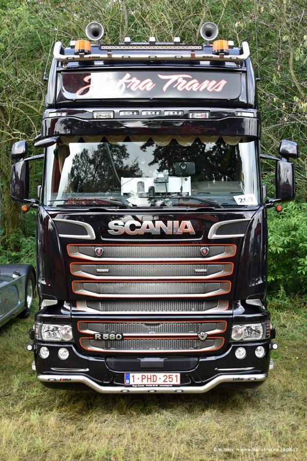 20170812-Truckshow-Bekkevoort-00838.jpg