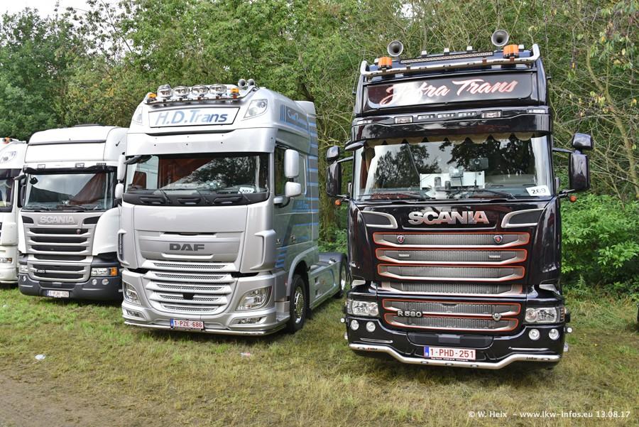20170812-Truckshow-Bekkevoort-00839.jpg
