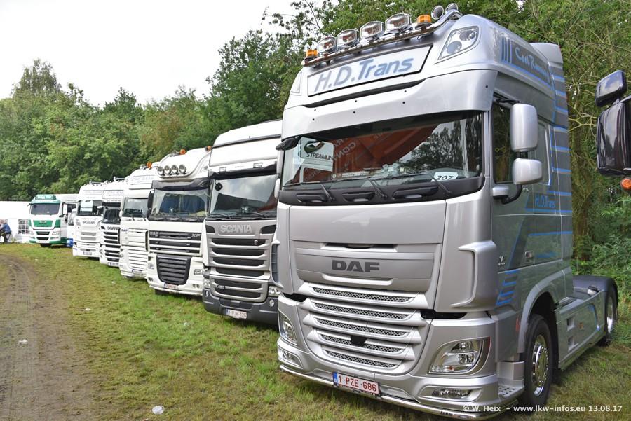 20170812-Truckshow-Bekkevoort-00840.jpg