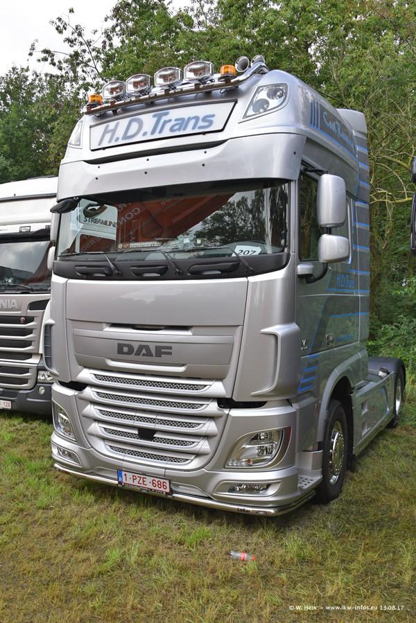 20170812-Truckshow-Bekkevoort-00841.jpg