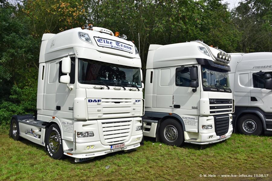 20170812-Truckshow-Bekkevoort-00845.jpg