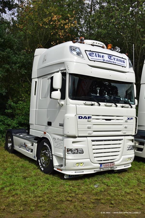 20170812-Truckshow-Bekkevoort-00846.jpg