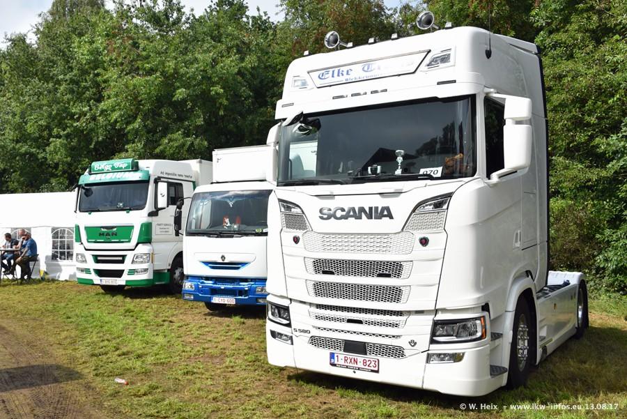 20170812-Truckshow-Bekkevoort-00849.jpg
