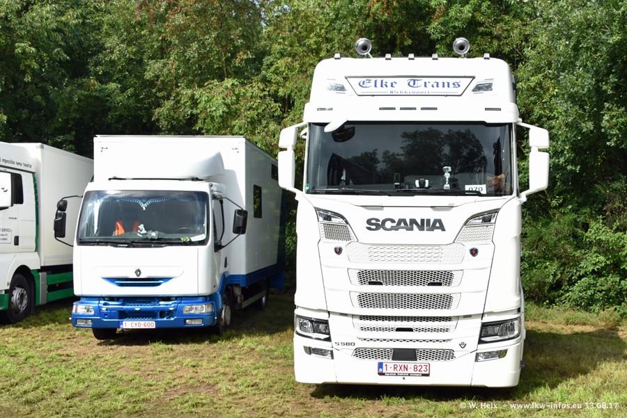 20170812-Truckshow-Bekkevoort-00852.jpg