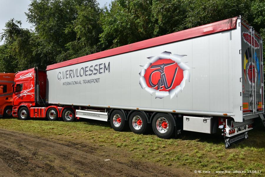 20170812-Truckshow-Bekkevoort-00857.jpg