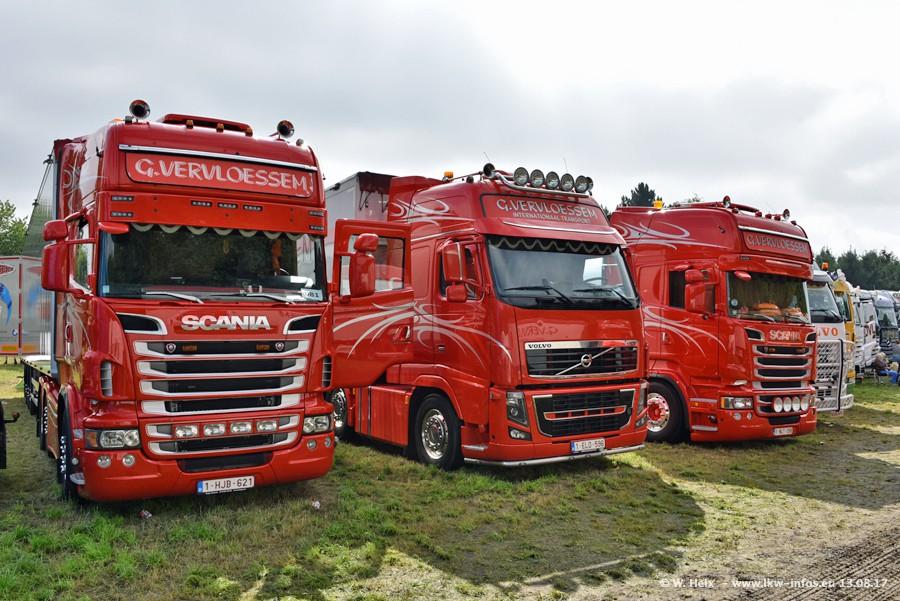 20170812-Truckshow-Bekkevoort-00858.jpg