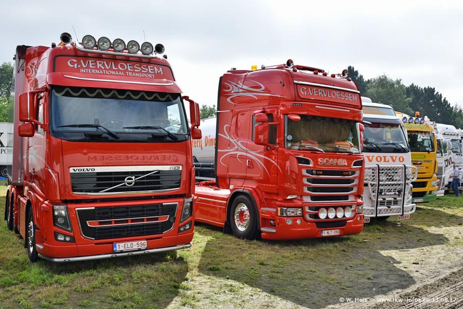 20170812-Truckshow-Bekkevoort-00863.jpg
