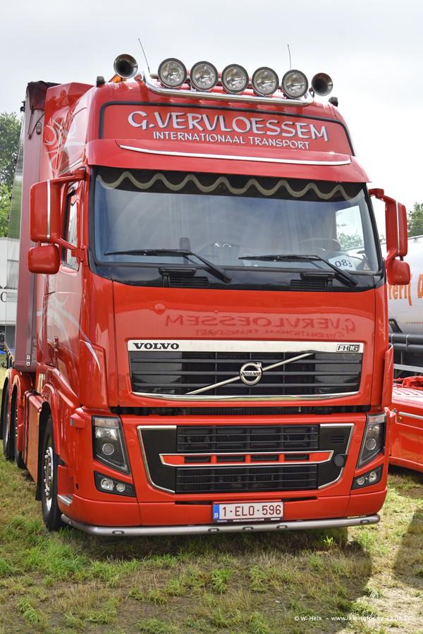 20170812-Truckshow-Bekkevoort-00864.jpg