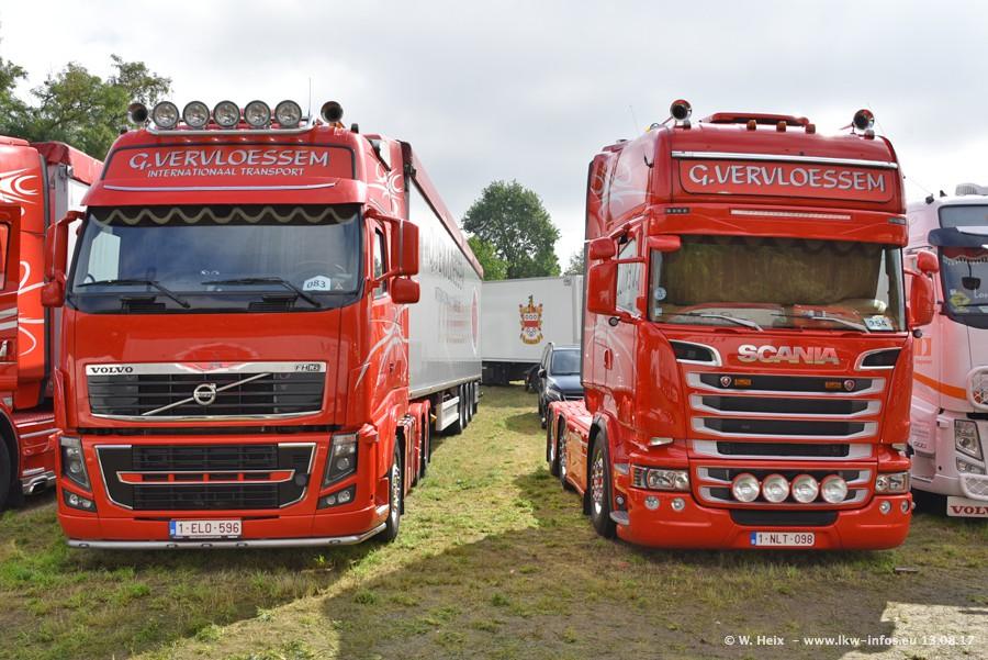 20170812-Truckshow-Bekkevoort-00865.jpg