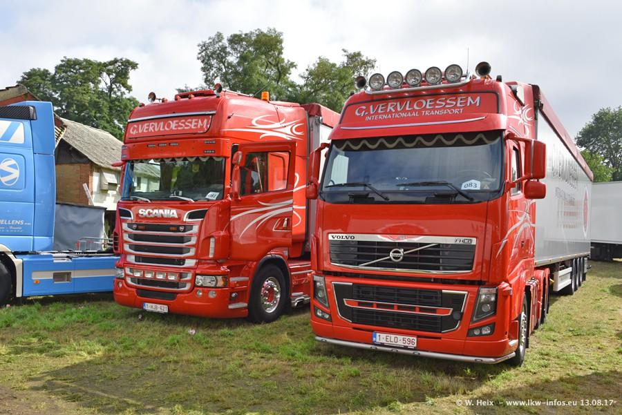20170812-Truckshow-Bekkevoort-00866.jpg