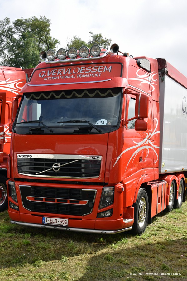 20170812-Truckshow-Bekkevoort-00868.jpg