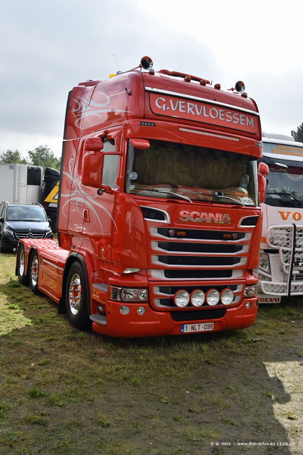 20170812-Truckshow-Bekkevoort-00871.jpg