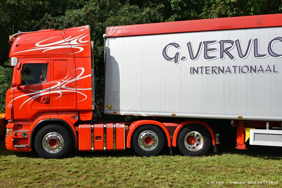 20170812-Truckshow-Bekkevoort-00872.jpg