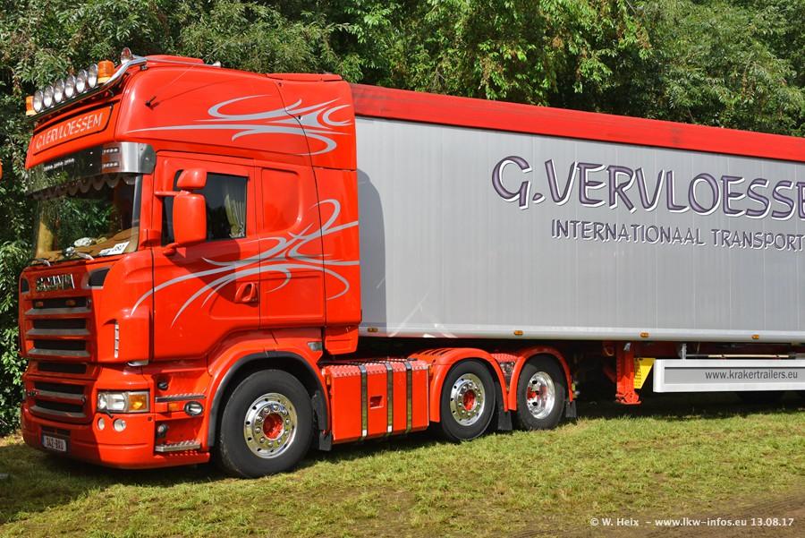 20170812-Truckshow-Bekkevoort-00874.jpg